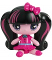 Mattel Monster High panenka MINIS ASST DRD13