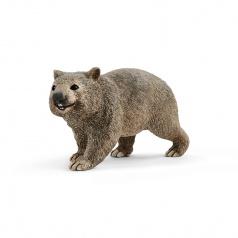 Schleich 14834 Zvířátko - wombat