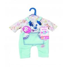 Zapf My Little Baby Born Oblečení, 2 druhy asort