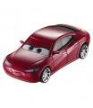 Mattel CARS 3 AUTA ASST DXV29