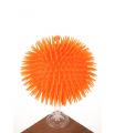 Mac Toys Střapatý míč svítící