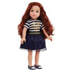 Bábika Amelia