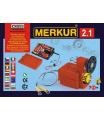 Merkur Elektromotorek 2.1