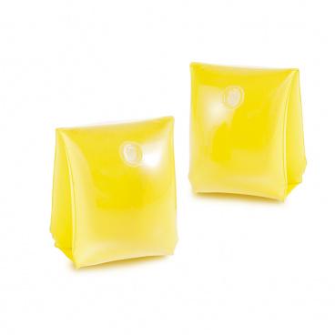 Mac Toys Nafukovací rukávky