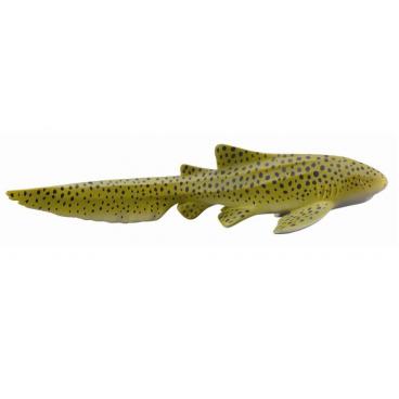Collecta zvířátka Collecta figurka Žralok zebrovitý
