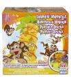 Mattel Padající opičky hra