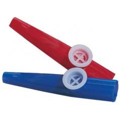 Směr Kazoo