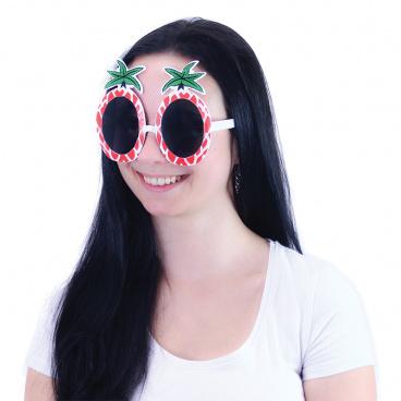 Rappa Brýle Hawaii