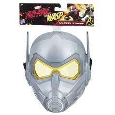 Hasbro Avangers Ant-man Maska Vážky/Wasp