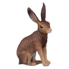 Collecta Zajíc polní