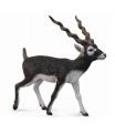 Collecta figurka zvířátka - Antilopa jelení