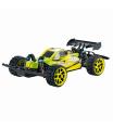 Carrera R/C auto - PROFI Mint Maxx (1:18) 2.4GHz