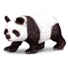 Collecta zvířátka Collecta Panda velká