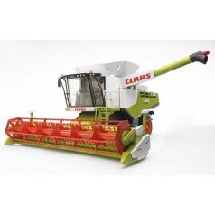 BRUDER 2119 Farmer - Claas Lexion 780 kombajn