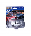 Polistil Auto k autodráze Polistil 96087 Vision Gran Turismo / Mercedes-Benz AMG 2020