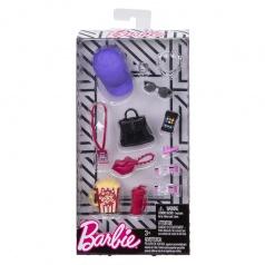Mattel Barbie DOPLŇKY ASST různé druhy