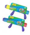Mac toys Vodní stříkací pistole velikost 4