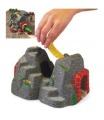 BRIO 33481 Kamenný tunel se zvukovým systémem - příslušenství k vláčkodráhám