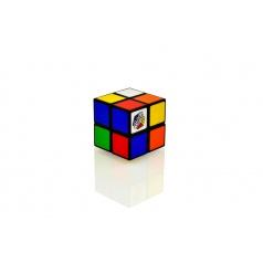 TM Toys Rubikova kostka originál 4x4