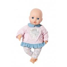 Zapf Creation Baby Annabell Oblečení na hraní,asort 2 druhy