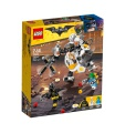 LEGO Batman Movie 70920 Robot Egghead