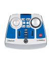 SIKU Control 6730 - Bluetooth, dálkový ovladač