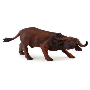 Collecta figurka - Býk africký
