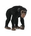Collecta figurka - Šimpanz - samice
