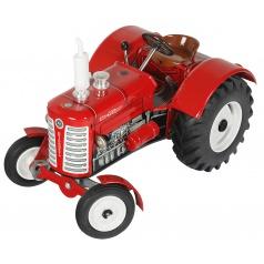 Kovap Traktor 0385 ZETOR 50 Super - kovový model