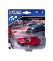 Polistil Auto k autodráze Polistil 96087 Vision Gran Turismo / Nissan Concept 2020