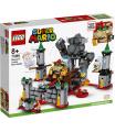 LEGO Super Mario 71369 Boj v Bowserově hradu – rozšiřující set
