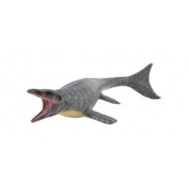Collecta figurka Mosasaurus