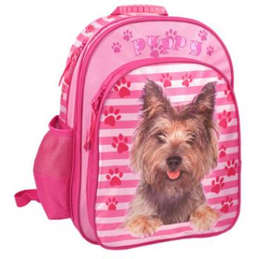 školní batoh Puppy