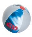 Bestway Nafukovací míč - Star Wars, průměr 61 cm