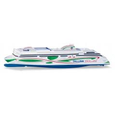 SIKU Super - Tallink Megastar trajekt