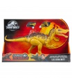 Mattel Jurassic World  SUPERÚDER ASST