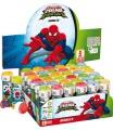 Dulcop Bublifuk Spider-man 60ml