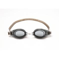 Bestway Plavecké brýle - mix 3 barvy (modrá, tmavě modrá, šedá)