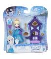 Hasbro Disney Frozen MALÁ PANENKA S DOPLŇKY ASST B5188