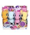 Hasbro My Little Pony 13cm plyšový poník Assort B9818