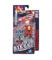 Hasbro Transformers GEN WFC MICROMASTER assort E3420