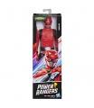 Power Rangers 30cm akční figurka