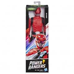 Hasbro Power Rangers 30cm akčná figúrka