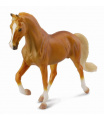 Collecta figurka - Tennessee Walking Horse hřebec zlaťák