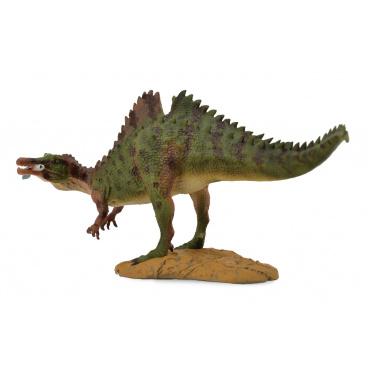Collecta figurka prehistorická - Ichthyovenator