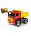 Lena Auto sklápěč Giga Trucks Titan plast 47cm v krabici