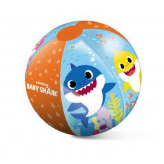 Mondo Nafukovací míč Baby Shark 50 cm