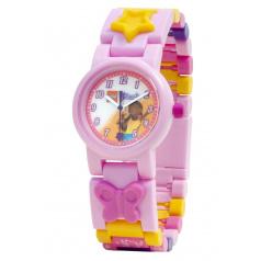 LEGO Friends Andrea - hodinky