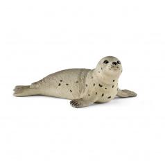 Schleich 14802 zvířátko - tulení mládě