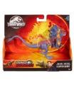 Mattel Jurassic World DINO NIČITEL ASST